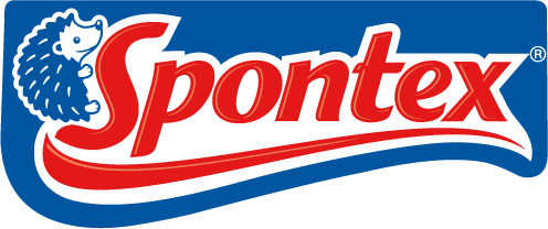 Spontex_logo